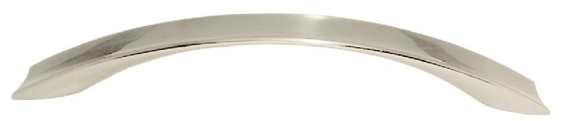 Lyon handle