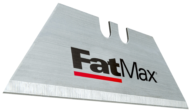 Stanley Fat MaxUtility Knife Blade