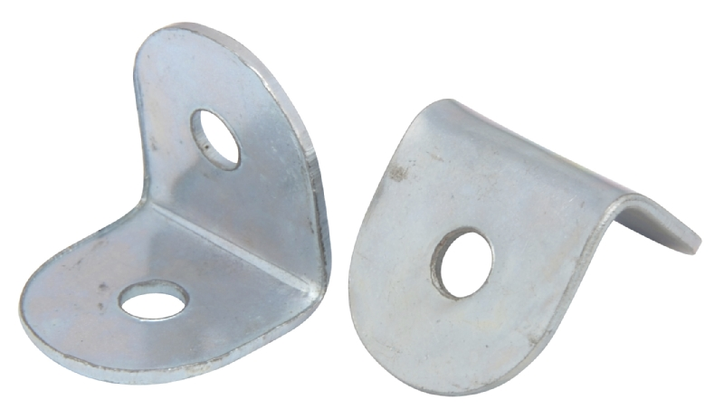 3/4in angle bracket