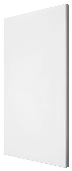 White Luxe MDF Doors