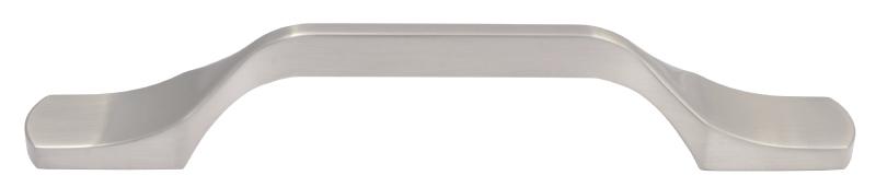 Paddle handle