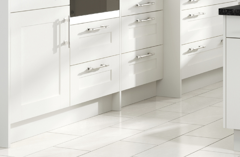 Egger Zoom porcelain door
