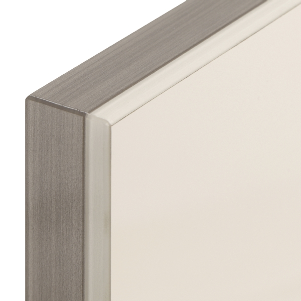 Cream Luxe MDF Doors