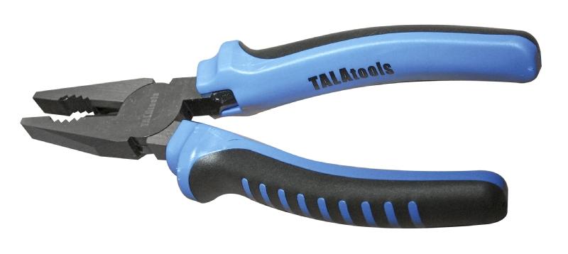 Tala combination pliers