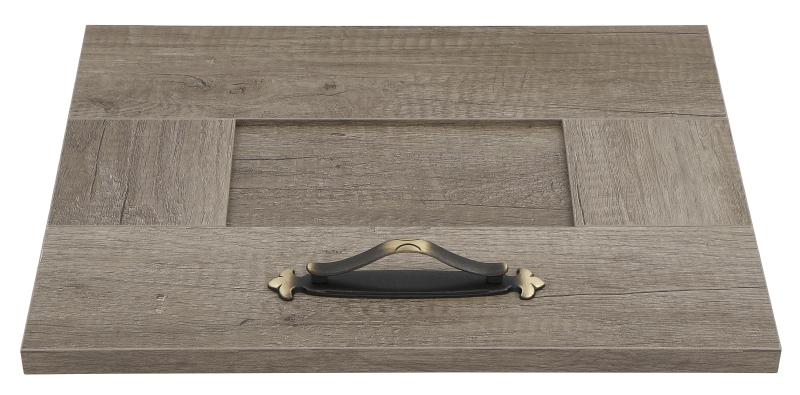 Giulio drawer pull