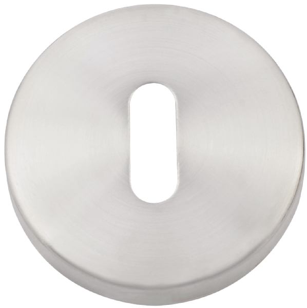 Standard Escutcheon For Latch Handle