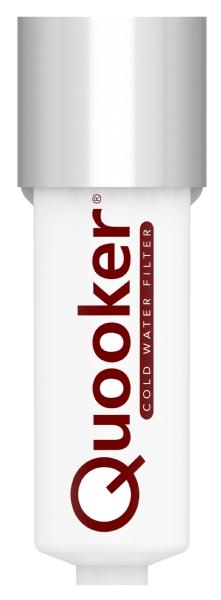 Quooker water filter cartridge